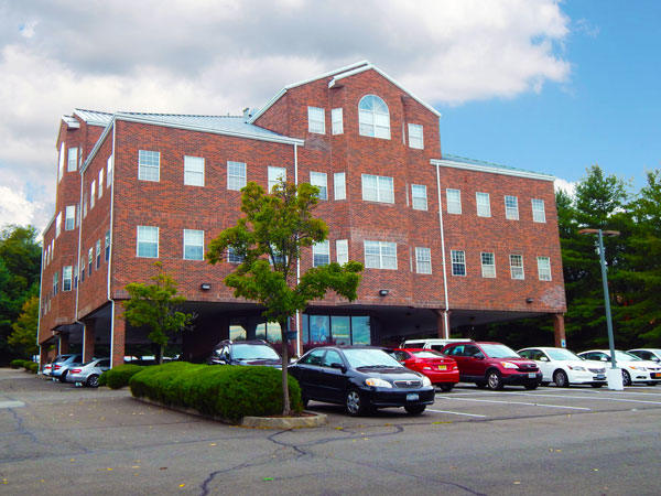 New City Dental Office